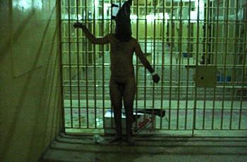 Abu Ghraib 4