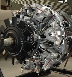 auxilairy bmw engine diagram fan [ 3197 x 2430 Pixel ]