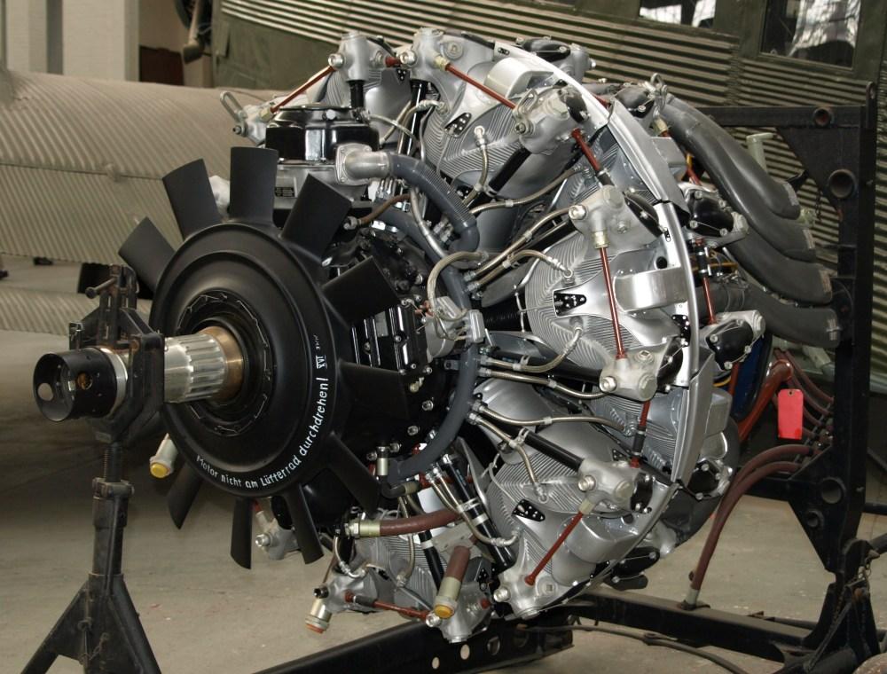 medium resolution of auxilairy bmw engine diagram fan