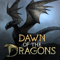 Dawn Of The Dragons Video Game Wikipedia