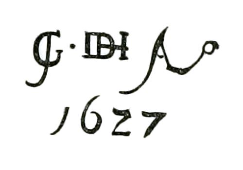 Filegjdh 1627 Monogrampng  Wikimedia Commons