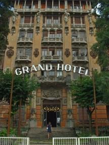 File Grand Hotel San Pellegrino - Wikimedia