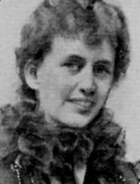 Hellewi Kullman