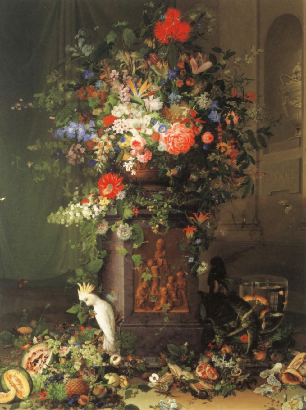 Johann Knapp Maler  Wikipedia