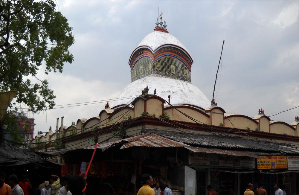 Kalighat_temple.jpg (1000×652)