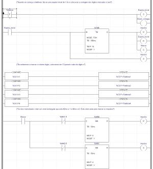 Ladder logic  Wikipedia