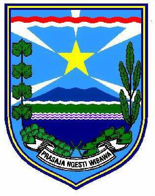 Logo Kabupaten Probolinggo Png : kabupaten, probolinggo, Bestand:Logo, Kabupaten, Probolinggo.JPG, Wikipedia