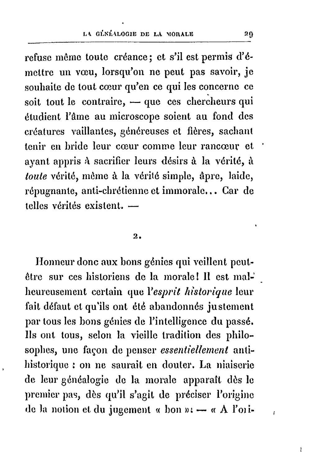 Nietzsche Généalogie De La Morale : nietzsche, généalogie, morale, File:Nietzsche, Généalogie, Morale,, 029.png, Wikimedia, Commons