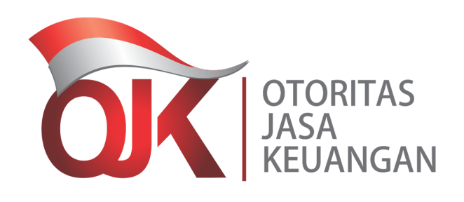 Image result for ojk