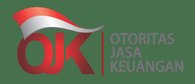 Image result for ojk