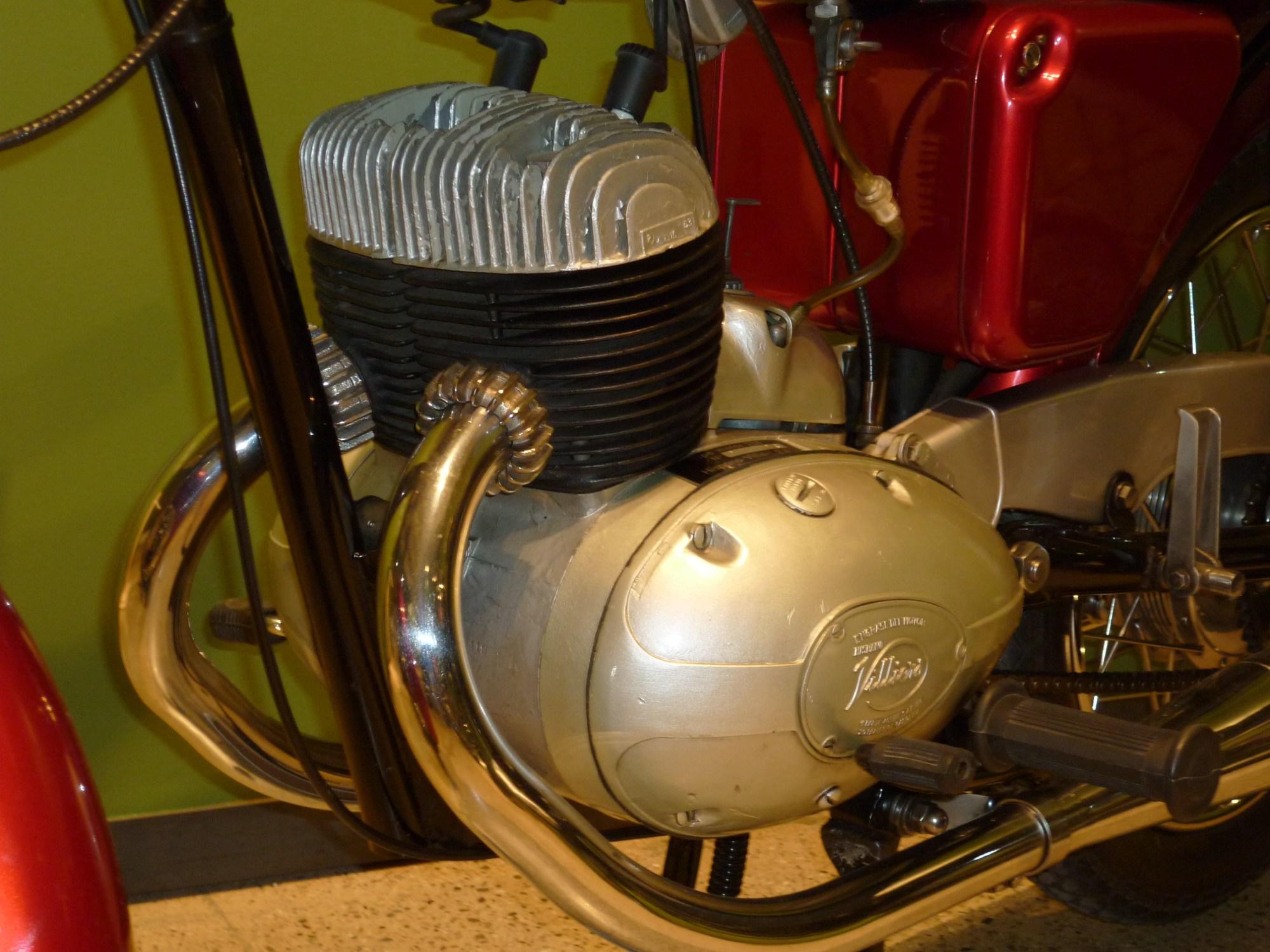 hight resolution of twin engine yamaha wiring