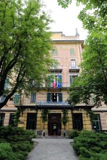 File Salsomaggiore -grand Hotel Esterno