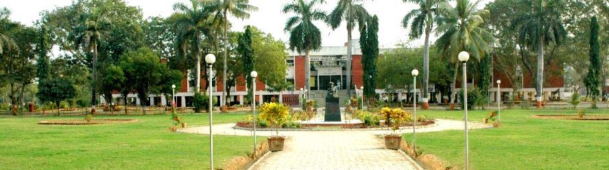 Veer Narmad South Gujarat University  Wikipedia