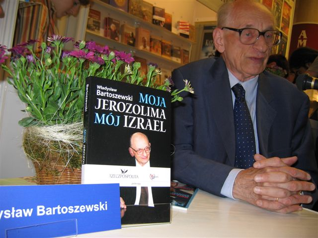 Plik:Wladyslaw Bartoszewski 02.JPG