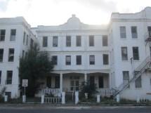 File Abandoned Hotel Viggo In Hebbronville Tx Img