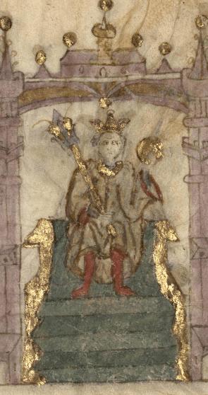 Alfonso XI de Castilla  Wikipedia la enciclopedia libre