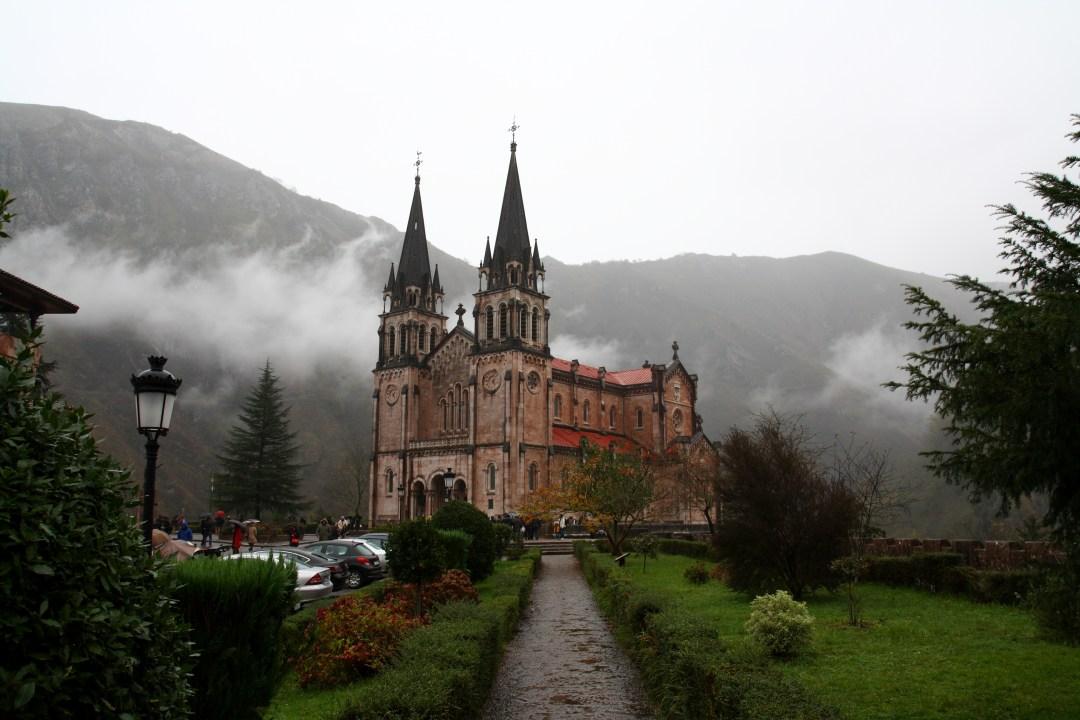 16 meravigliose località di montagna in Europa
