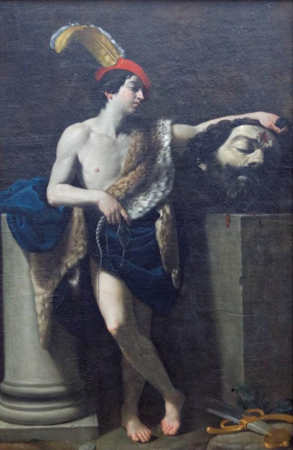 File David Reni Louvre Inv 519 - Wikimedia Commons