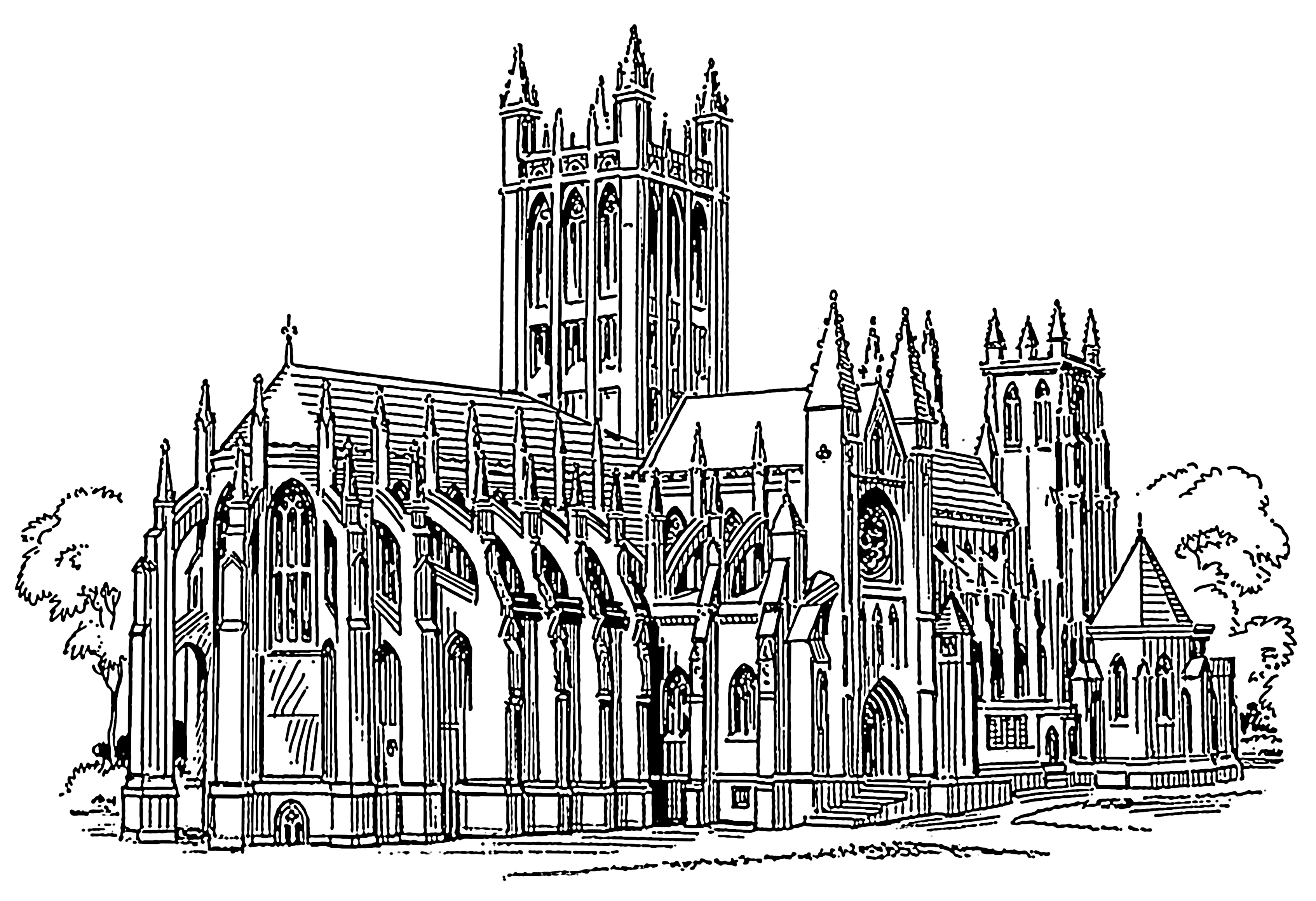 diagram of gothic church ge xl44 oven wiring 1000 43 images about sketchbook board on pinterest
