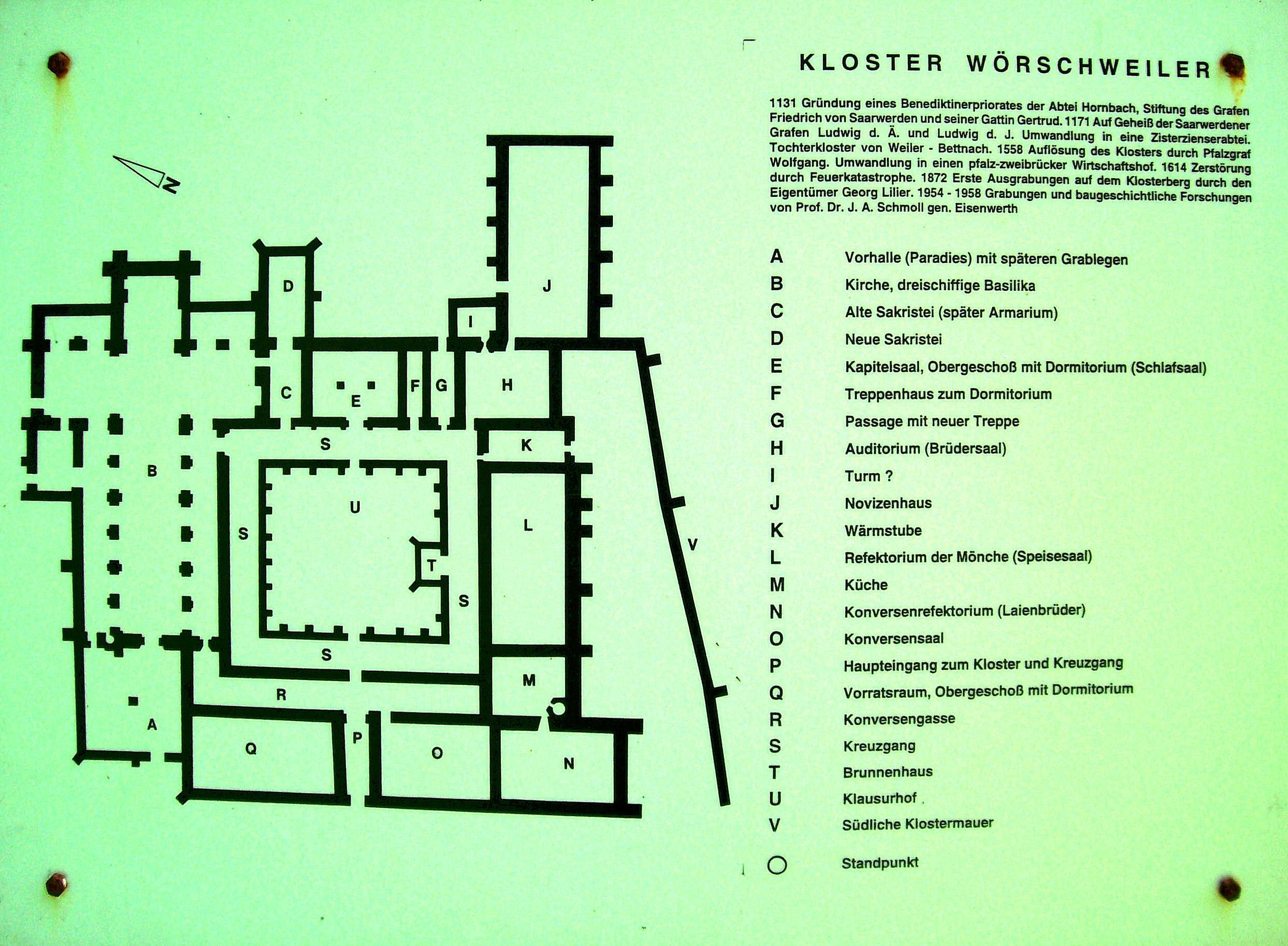 Grundriss Treppenhaus Studio Hire K77 Studio