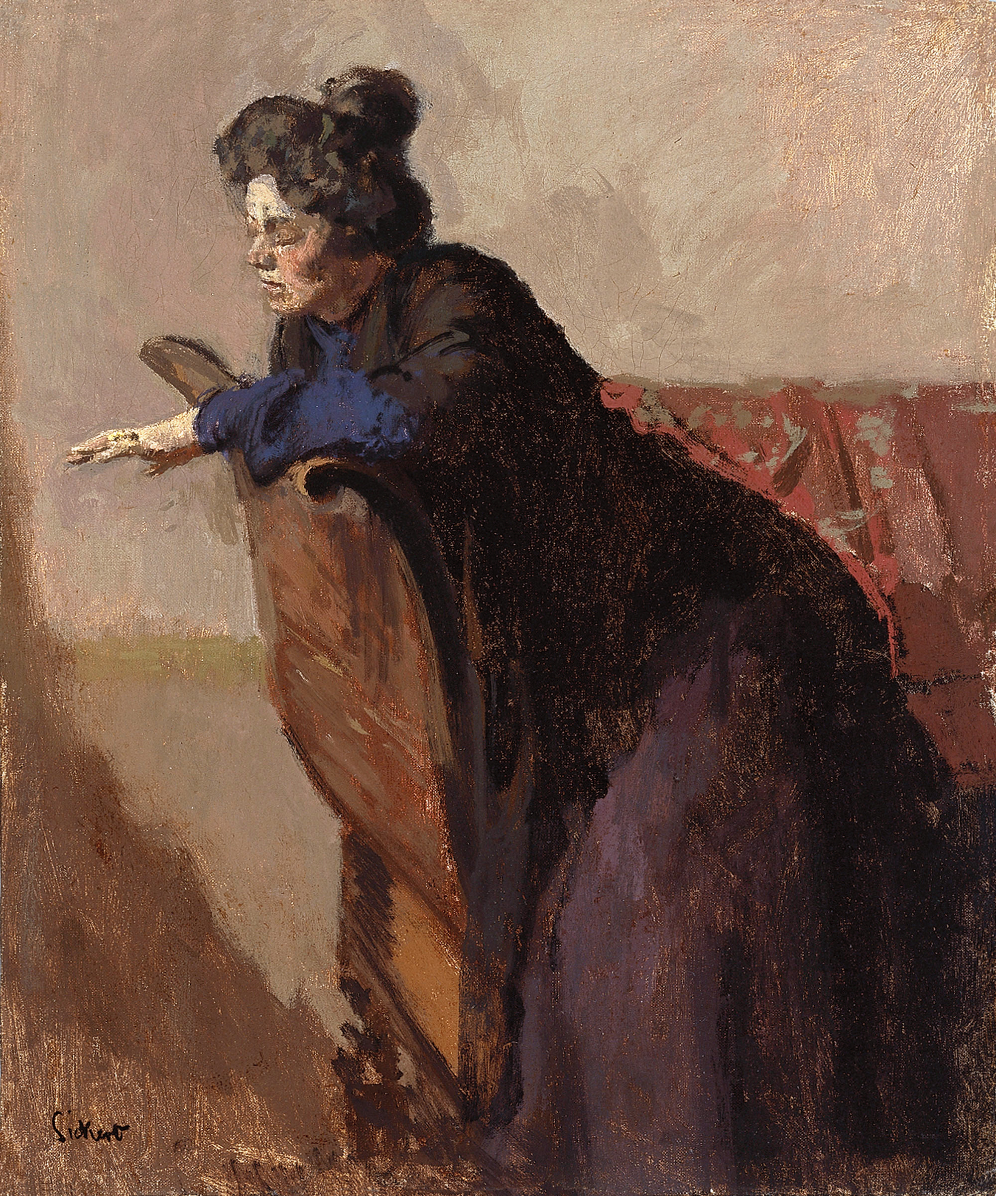 https://i0.wp.com/upload.wikimedia.org/wikipedia/commons/8/84/La_Giuseppina%2C_the_Ring%2C_by_Walter_Sickert.jpg