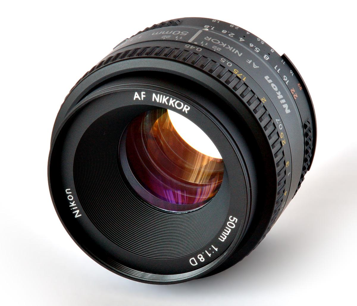 Lens_Nikkor_50mm.jpg