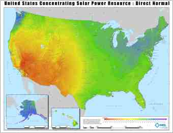 File Nrel Usa Csp Map Hi Res 2008 Jpg Wikipedia