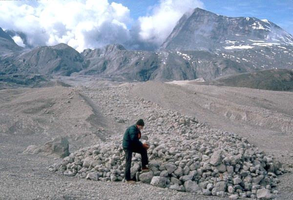 File:Pyroclastic Flow St. Helens.jpg