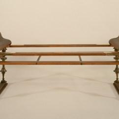 Diy Roman Chair Nursery Chairs Ancient Furniture Wikipedia