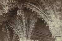 File:Rosslyn Chapel, Ceiling of Lady Chapel (3611515020 ...
