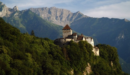 Image result for liechtenstein