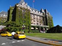 File Fairmont Empress Hotel 7414 Victoria British