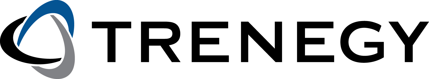 Trenegy Incorporated Images