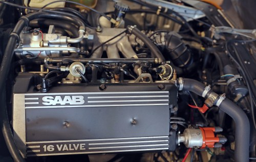 small resolution of saab h engine wikipedia saab 2 3 turbo engine diagram saab 9