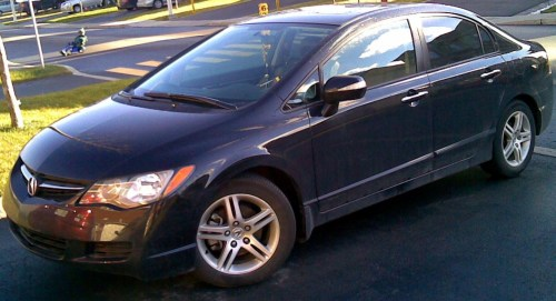 small resolution of file acura csx 2006 jpg