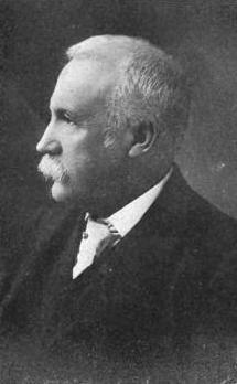 Franklin Simmons  Wikipedia