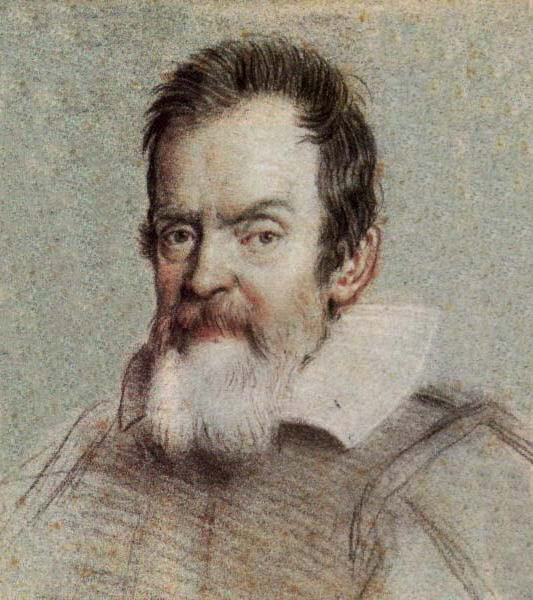Imagen:Galileo by leoni.jpg