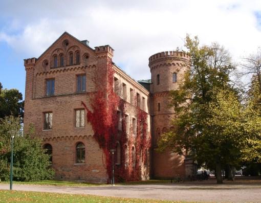 Royal house of