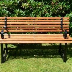 Chair Design Garden Deck Chairs Asda Bench Furniture Wikipedia