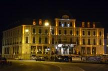 File Grand Hotel Traian Ia 2 - Wikimedia Commons