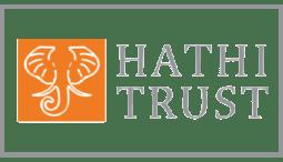 HathiTrust
