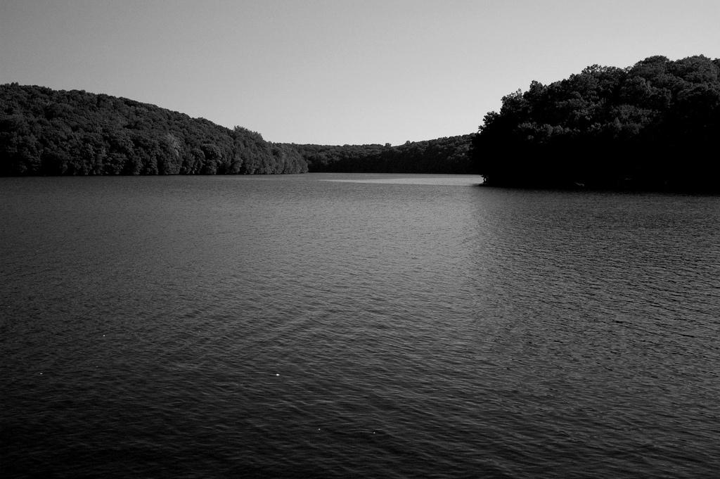 Kensico Reservoir  Wikipedia