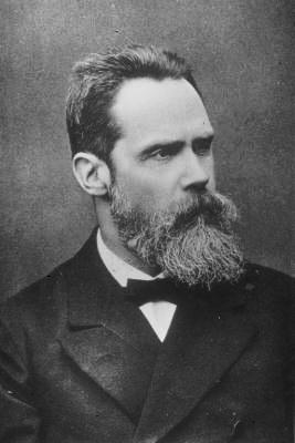 Leopold von Schrtter  Wikipedia