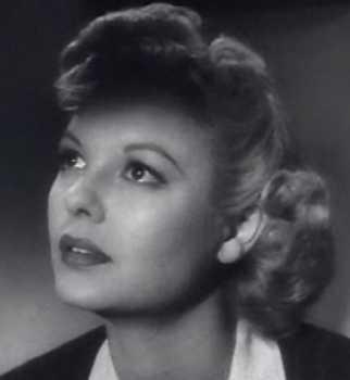 Marjorie Reynolds Wikipedia