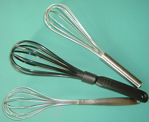 kitchen whisk window treatments for kitchens wikipedia