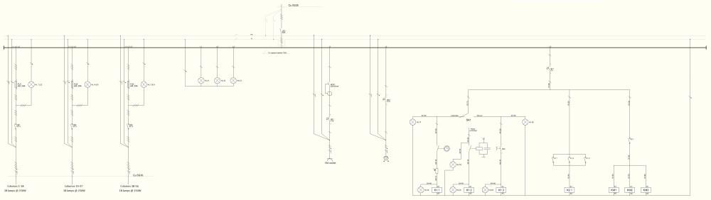 medium resolution of besides solar led parking lot lights on parking lot lighting wiring