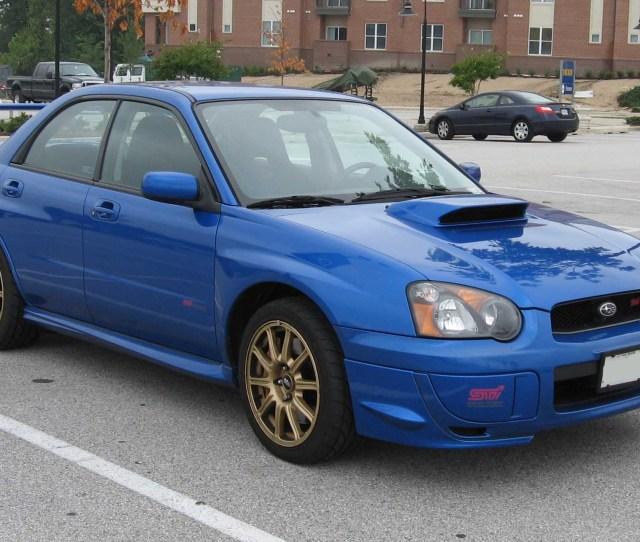 File04 05 Subaru Wrx Sti 2 Jpg