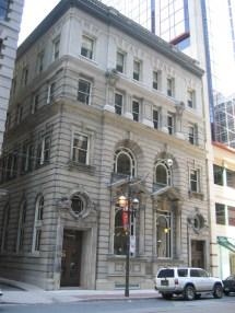 Ontario Heritage Trust - Wikipedia