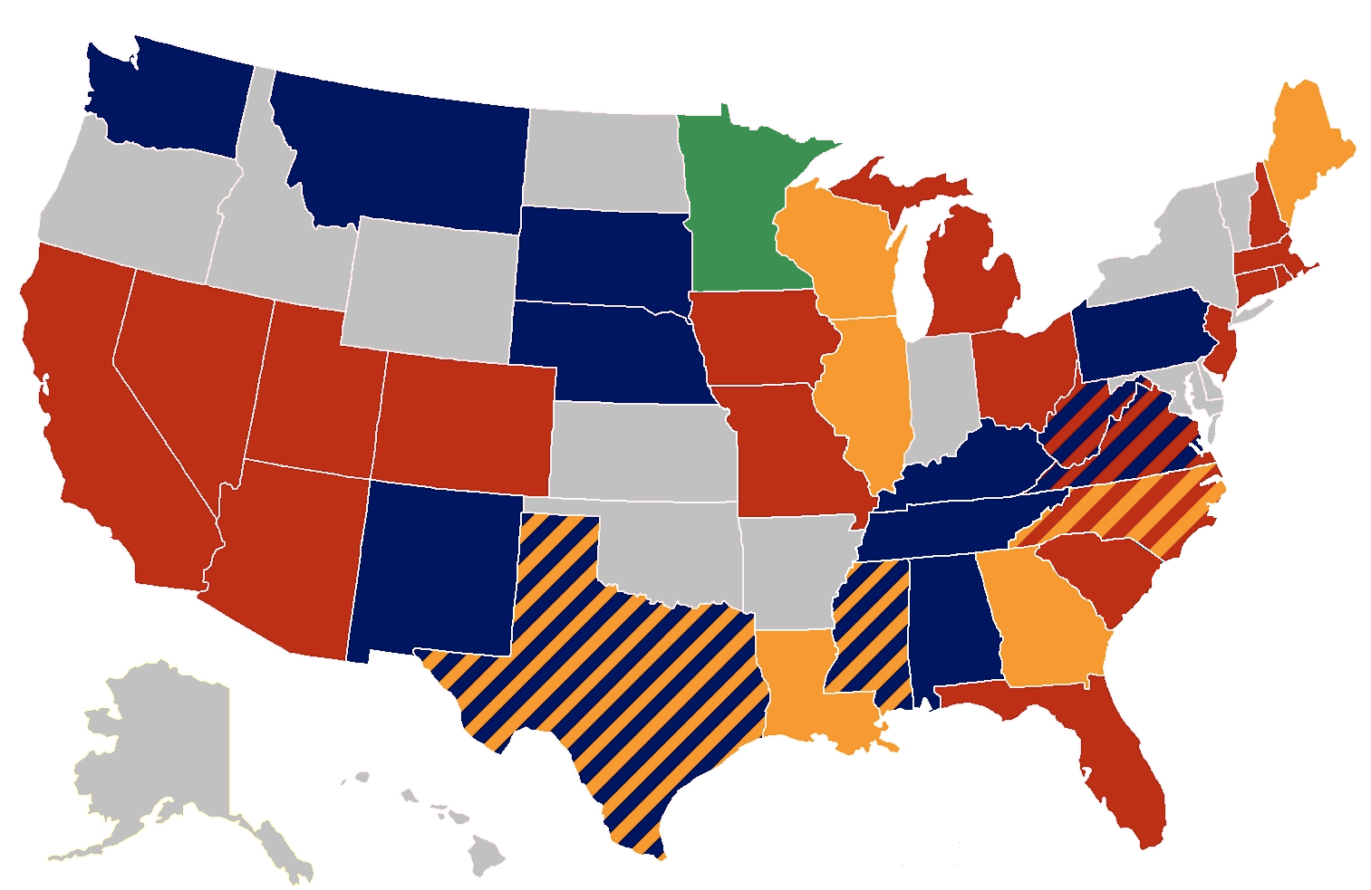 file 2012 primary map