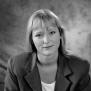 Antoinette Hertsenberg Wikipedia
